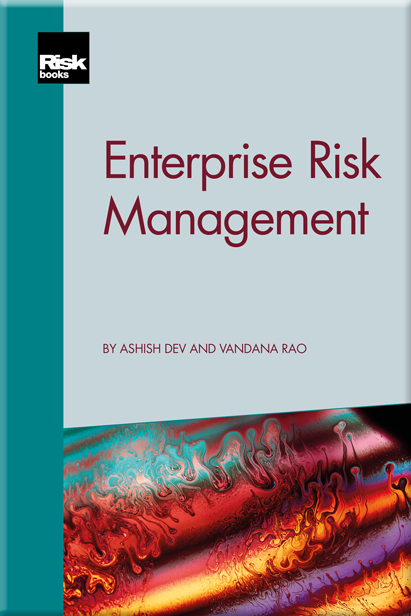 Risk USA - Enterprise Risk Management