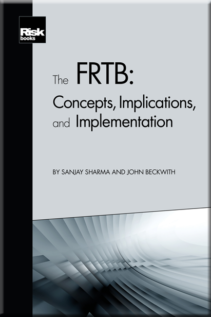The FRTB: Concepts, Implications and Implementation