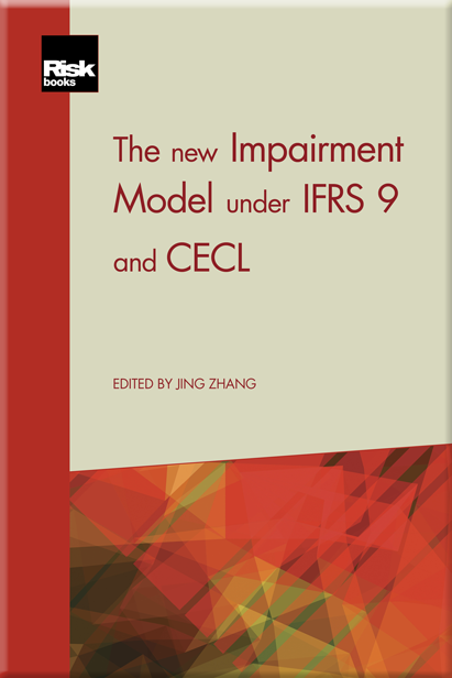 The New Impairment Model Under IFRS 9 and CECL
