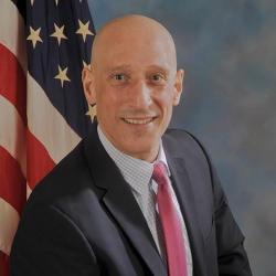 Speakers - Risk USA 2019